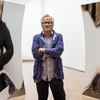 Thumb anish kapoor fundaci n corpartes   fiebre media