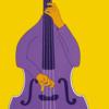 Thumb nota lugares jazz 03